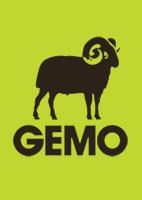 logo du GEMO
